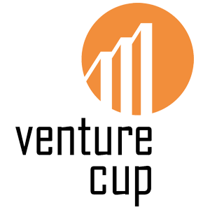 Nominated to Venture Cup