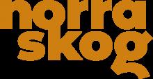 NorraSkog_CHAMPAGNE